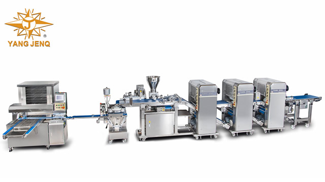 mccs-multi-funciton-production-line-1