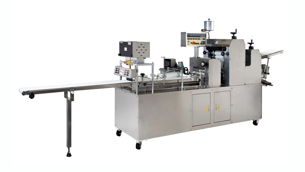 00-YJ-1520BS-multi-function-dough-forming-machine01