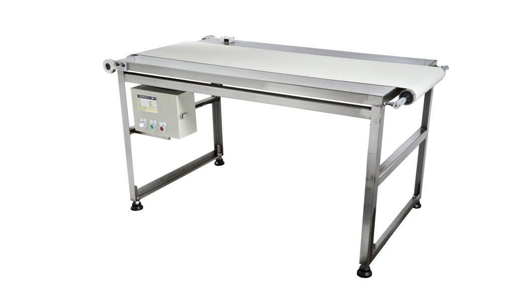 00-YJ-103-dough-transfer-table0