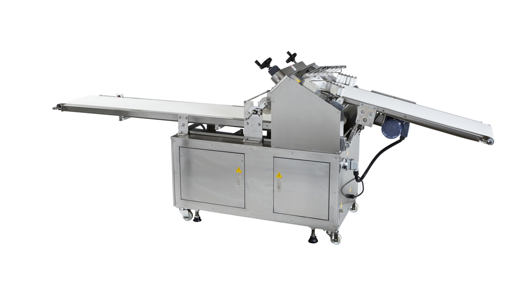 00-YJ-220-dough-sheeting-dividing-machine01