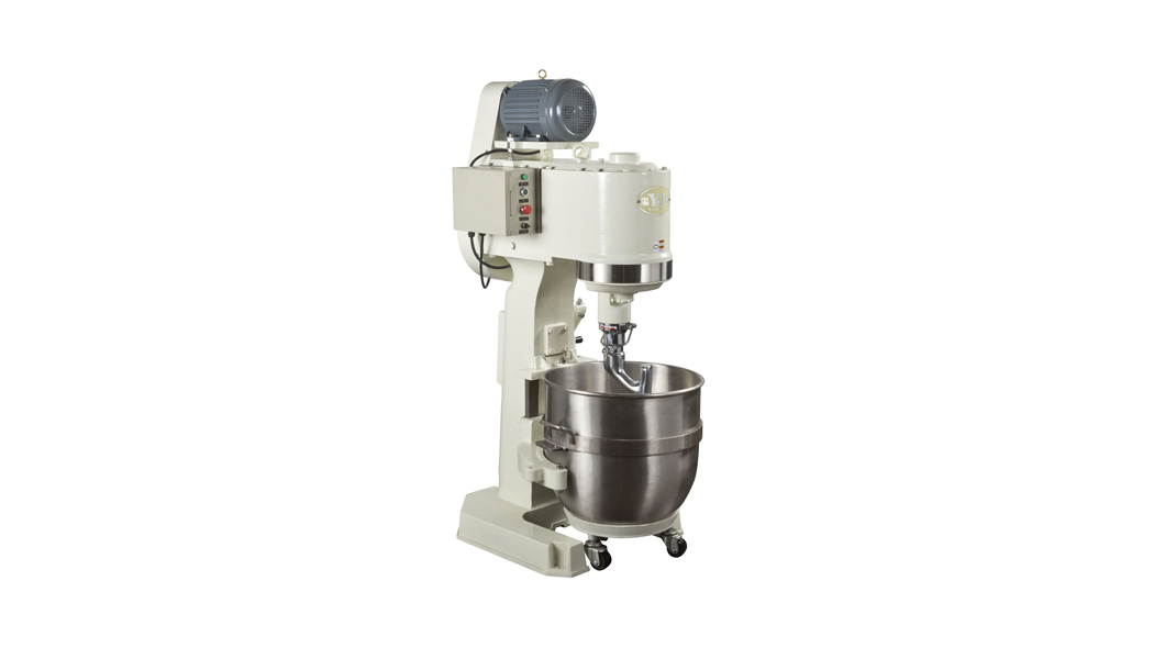 00-YJ-470AL-powerful-vertical-mixer01